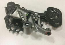Shimano XTR RD-M9100-SGS SHADOW RD 12-Speed Rear Derailleur- Long cage (Black)