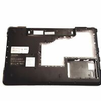 Lenovo G555 Gehäuse Unterschale Unterteil Bottom Base Cover AP0BU0001001