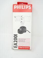 Philips télécommande à fil auto radio EA2001 NEUF                           m52