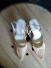 Womens shoes size 5