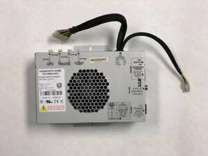 Ainsworth A560 Power Supply Model: SX-750