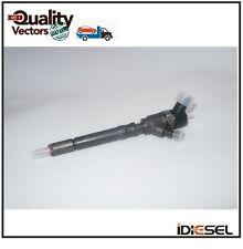 0445110126 Diesel Injector 33800-27900 fits Hyundai Matrix Santa Fe 2.0 CRDi