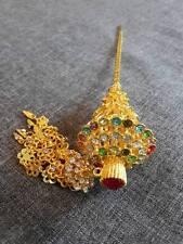 thai hair pin eBay