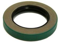 Manual Trans Seal fits 1967-1987 GMC C25/C2500 Pickup,C35/C3500 Pickup,K25/K2500