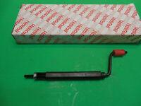 Helicoil 7552-3 Insert Installation Tool Prewinder UNF 10-32 Thread Size