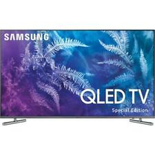 """Samsung QN49Q6F 49"""" Class Smart Special Edition QLED 4K HDR TV With Wi-Fi"""