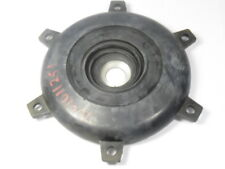 Generic 1001011251 Bearing Housing Cover ! WOW !