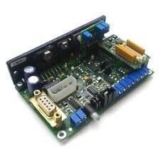 Cambridge Technology 7023 Rev. G Galvanometer Drive/Controller, X-Axis, For 6230