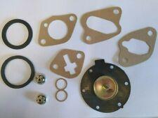 AUSTIN MORRIS BMC FGK30 AND WFK30  PETROL   FUEL PUMP REPAIR KIT (C766)