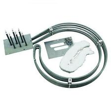 Blodgett Oven Element Assembly 20319 480V 10Kw   NEW Same Day Shipping