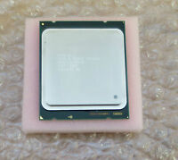 Intel Xeon E5-4617 - Six Core 2.90GHz 15MB Cache FCLGA2011 Processor CPU SR0L5