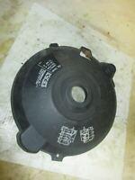 Flywheel For 01-11 Ford Mazda Ranger Explorer Sport Trac B4000 4.0L V6 GB13H5