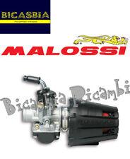 11751 - CARBURADOR MALOSSI MHR PHBG 19 BS ITALJET 50 BAZOOKA DRAGSATER SCOOP