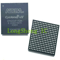 1PCS ALTERA EP4CE22F17C8N Encapsulation:FBGA-256,