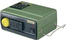 Proxxon 28704 micromot-adaptador de alimentación ng 5/e