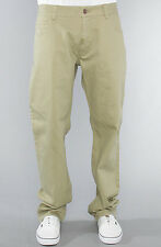 L-R-G lrg CORE COLLECTION ts TRUE STRAIGHT Cotton STRETCH Twill PANT Jean MEN 28