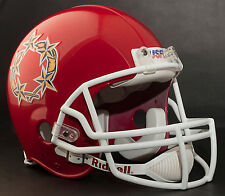 TAMPA BAY BANDITS 1983-1985 USFL Football Helmet ACCESSORY DECALS