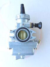 Carburetor for Yamaha YZ80 DT125 AT1 AT2 AT2 Enduro CT1 CT2 CT3 Carb