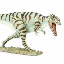 """Safari Ltd Giganotosaurus No #303929 Wild Safari Prehistoric Dinosaur 14.5""""L New"""