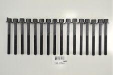 Cylinder Head Bolt Set fits Nissan & Infiniti 3.5 & 4.0 V6 - ITM 100-00501
