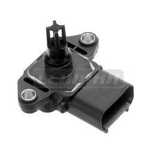 Ford Focus MK1 1.6 16V Genuine Lemark MAP Sensor OE Quality Replacement
