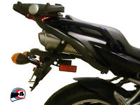 YAMAHA FZ6 FAZER 600 GIVI MONOKEY RACK COMPLETE  2004 TO 2011 MODELS