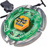 Flame Libra T125 Metal Fusion 4D Beyblade STARTER SET w/ Launcher & Ripcord