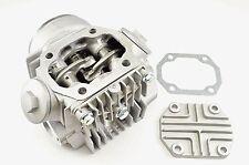 Components Cylinder Head Assembly Kazuma Meerkat 50 50cc Kids Atv Quad Brand New