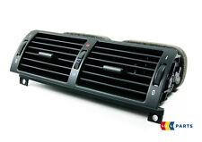 BMW SERIE 3 NUOVO ORIGINALE E46 Dashboard Fresh Air Vent Center 8363199