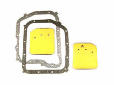 For 1967-1970 Dodge A100 Pickup Automatic Transmission Filter Kit 95616BH 1968