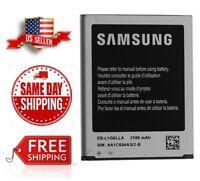 New Original Samsung Galaxy S3 OEM Battery EB-L1G6LLA SGH-T999 SGH-I747 SPH-L710