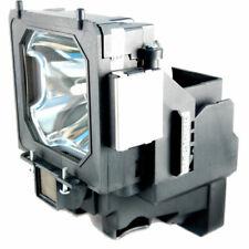 610 335 8093 / EKKV-116 Lamp for EIKI LC-SXG400L