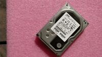 "4TB HGST SAS 3.5"" 7.2K 6Gb/s 64MB SAS SERVER HARD DRIVE HUS724040ALS640"