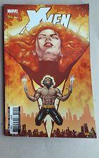 X-MEN ,Marvel France ,panini Comics ,état neuf ,numéro = 94
