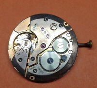 Aurore-Villeret (AV) Cal.4206 gents mechanical watch movement, 11.5 Ligne, ticks