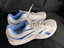 New listing Ryka Stroll Women's Walking Shoe, Size 7 W Wide