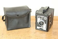 VINTAGE CONWAY SYNCHRONISED BOX CAMERA