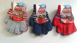 destockage Lot Revendeur gants cars