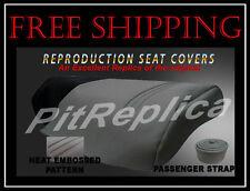 SUZUKI KATANA GS750S GS750 GSX750S GSX750 1980 1981 1982 1983 SEAT COVER[SSLCS]