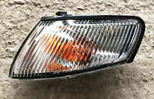 NEW GENUINE MAZDA 626 97-99 FRONT COMB LAMP - LEFT - GE4T51070C (Our Ref: MM045)