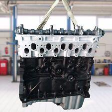 Motor 2.5 TDI VW Crafter 30-35 Bus Kasten Pritsche CEB CEBA CEBB 88PS 109PS