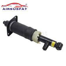 Rear Left Air Suspension Shock For Audi A6 C5 4B Allroad Quattro 4Z7616051A