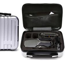 Waterproof EVA Hardshell Carrying Case Storage Case Bag For DJI Mavic 2 Zoom Pro