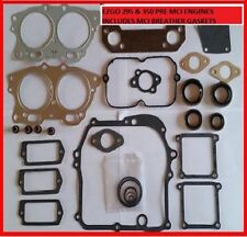 ULTIMATE-EZGO-GOLF-CAR-GASKET-AND-SEAL-KIT-295-350-Pre-MCI-W-MCI-Breather-gasket