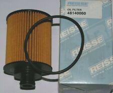 Oil Filter FOR FORD KA VAUXHALL ASTRA AGILA CORSA FIAT 500 SUZUKI SWIFT SPLASH