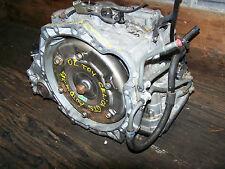 00-05 Toyota Celica GTS Automatic Transmission 68kmi 2ZZGE OEM Tranny