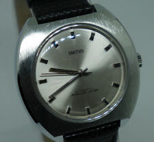 VERY RARE SMITHS AUTOMATIC 1972