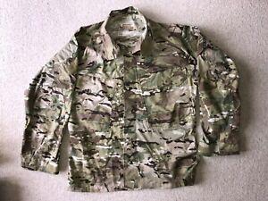 Crye Precision G3 Field Shirt- Medium Regular