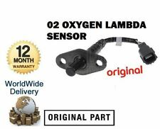 FOR TOYOTA COROLLA 1992-1997 1.3 1.6 1.8 02 OXYGEN LAMBDA SENSOR  *OE QUALITY*