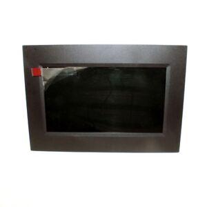 "Sylvania 7"" LED Panel 480 x 234 Black Digital Photo Frame Complete SDPF757B"